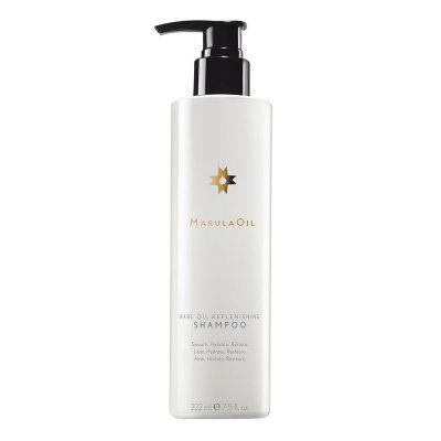 Paul Mitchell MarulaOil Rare Oil Replenishing Shampoo 222ml
