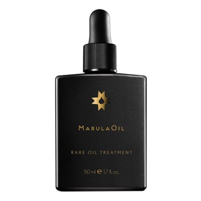 Paul Mitchell MarulaOil Rare Oil Treatment 50ml