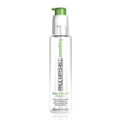 Paul Mitchell Smoothing Super Skinny Serum 150ml