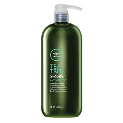 Paul Mitchell Tea Tree Special Conditioner 1000ml