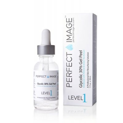 Perfect Image Glycolic 30% Peel