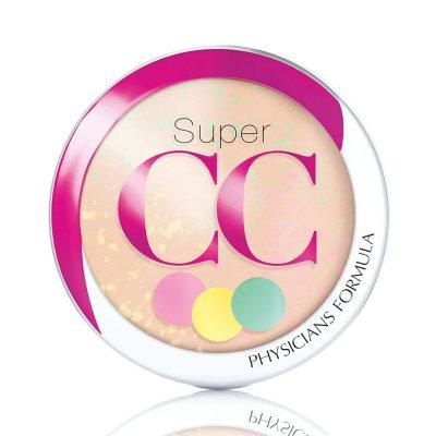 Physicians Formula Super CC+ Care Powder SPF30 8,5g