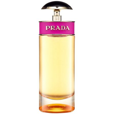 Prada Candy edp 80ml