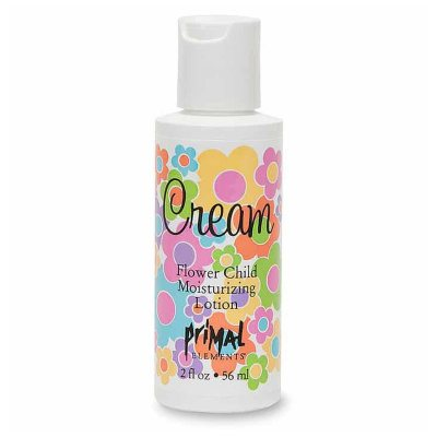 Primal Elements Flowerchild Moisturizing Lotion 56ml