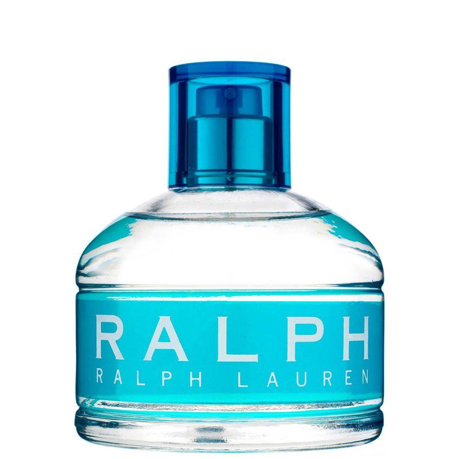 ralph lauren parfym 100 ml
