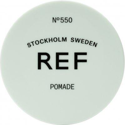 REF 550 Pomade 85ml