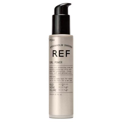 REF 244 Curl Power 125ml