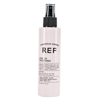 REF Leave In Conditioner 175ml