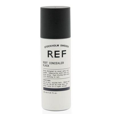 REF Root Concealer Black 125ml