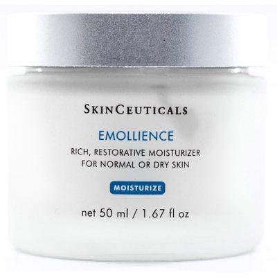 SkinCeuticals Emollience 60ml