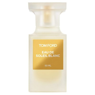 Tom Ford Eau De Soleil Blanc edt 50ml