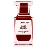 Tom Ford Lost Cherry edp 50ml