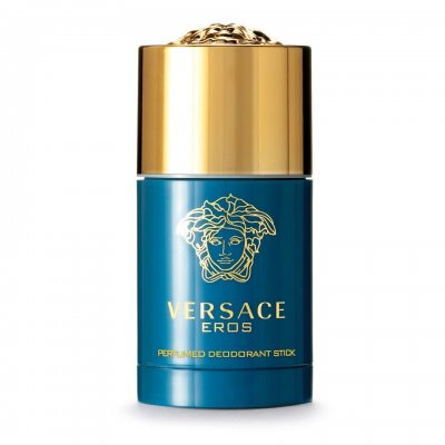 Versace Eros Deo Stick 75ml