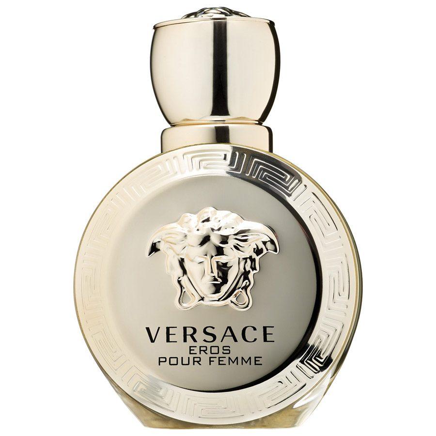 versace eros parfym