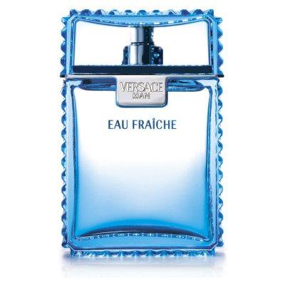 Versace Man Eau Fraiche edt 100ml