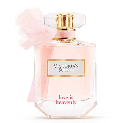 Victoria's Secret Love Is Heavenly edp 50ml