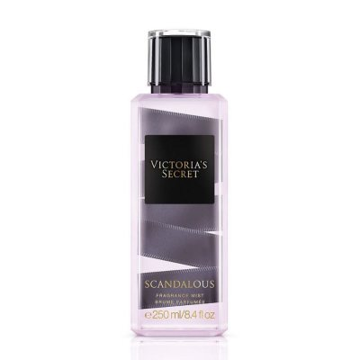 Victoria's Secret Scandalous Fragrance Mist 250ml