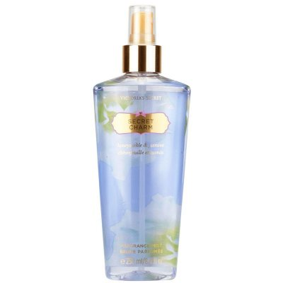 Victoria's Secret Secret Charm Body Mist 250ml