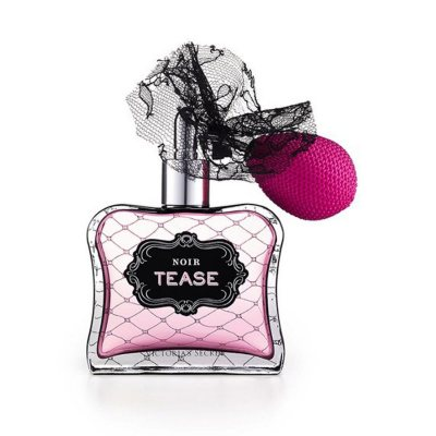 Victoria's Secret Sexy Little Things Noir Tease edp 100ml