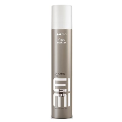 Wella EIMI Dynamic Fix Spray 500ml