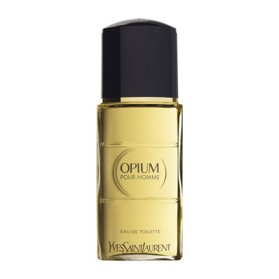 Yves Saint Laurent Opium Homme edt 100ml